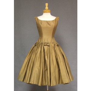 vintage-cocktail-dresses-uk