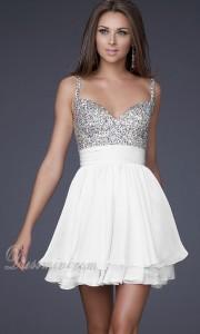 white cocktail dress nordstrom