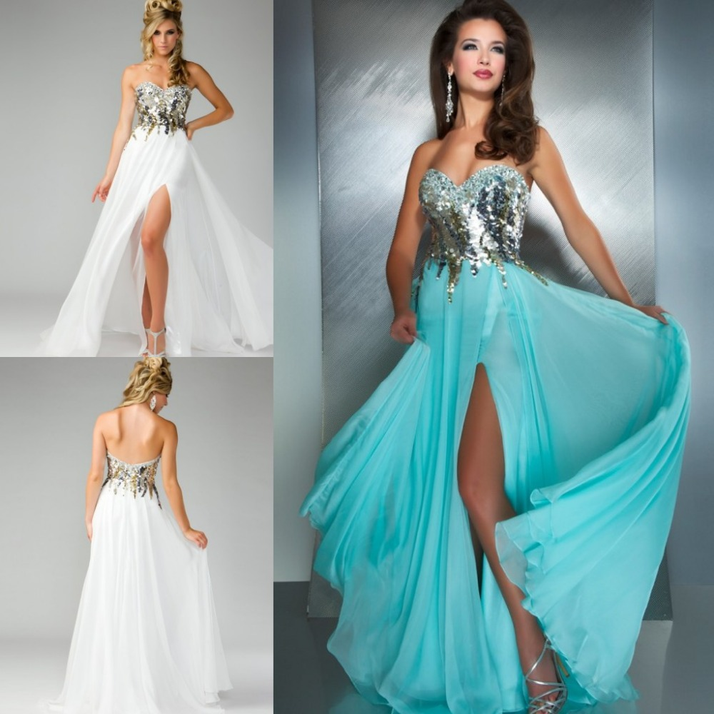 Lovely Wedding Evening Outfits Gallery - Wedding Ideas - memiocall.com