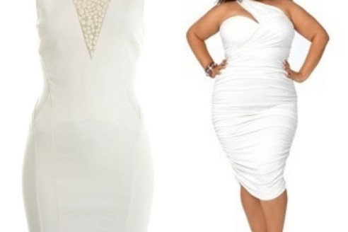 white party dresses for women 3