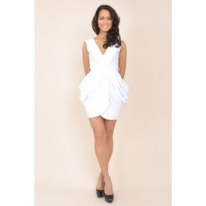 white party dresses for women 6