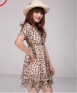 woman-dresses