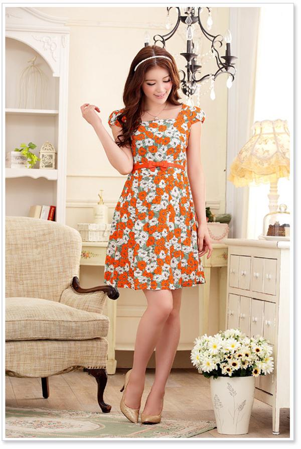 women-dresses-online-10.jpg
