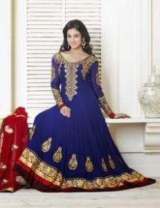 women dresses online 2