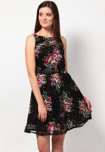women dresses online 3