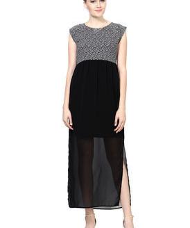 women dresses online 4