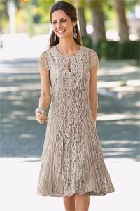 women dresses online 5