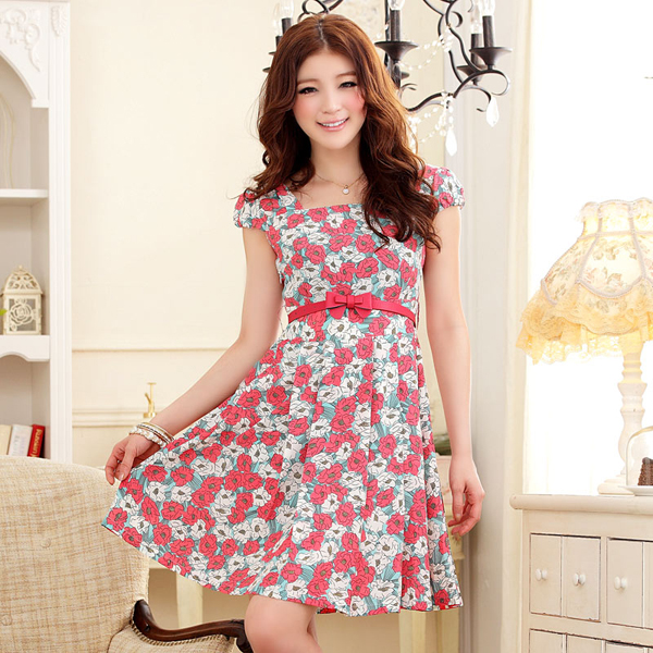 Are you looking for Dresses casual style online? evildownloadersuper74k.ga offers the latest high quality Dresses For Women at great prices. Free shipping world wide.