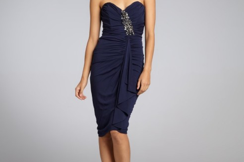 womens-cocktail-dresses-online