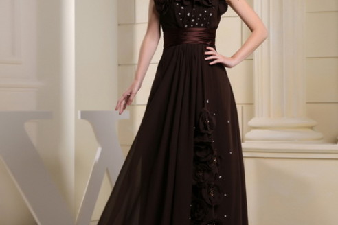womens-evening-dresses