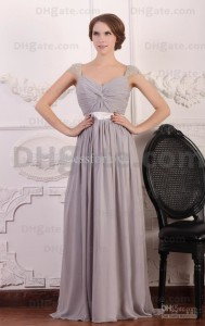 womens-evening-dresses-size-16