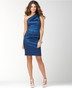 womens-evening-dresses-size-18