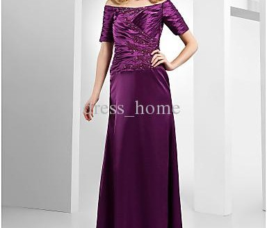 womens-formal-dresses