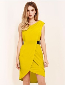 womens-formal-dresses-cheap