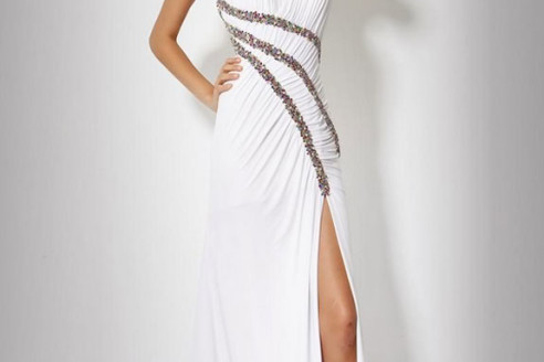 womens-formal-dresses-long