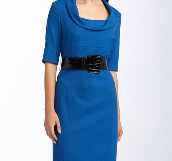 womens-formal-dresses-online