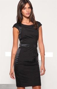 womens-formal-dresses-plus-size