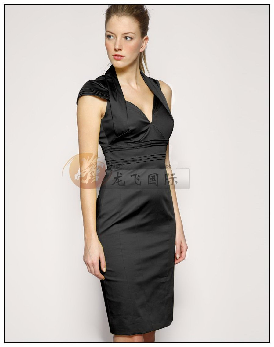 Womens formal dresses plus size - Style Jeans