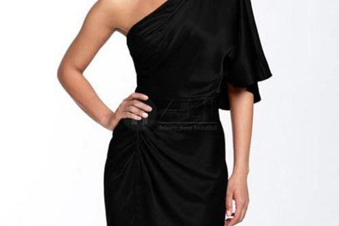 womens-formal-dresses-size-18