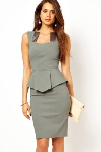 womens-formal-dresses-with-sleeves