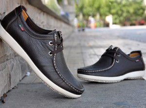 best shoes for men 2