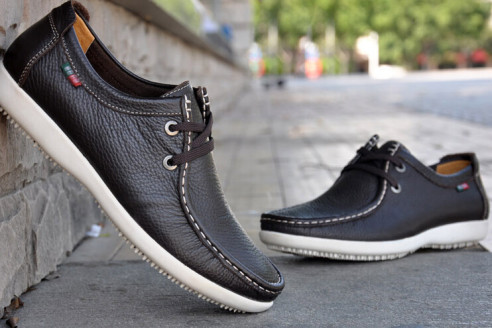 best shoes for men 2