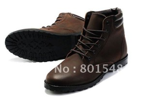 best shoes for men 3