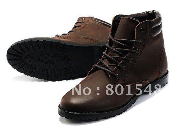 Best shoes for men ideas - Style Jeans