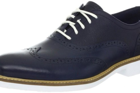 best shoes for men 4