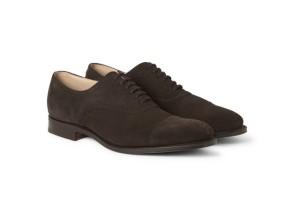 best shoes for men 5