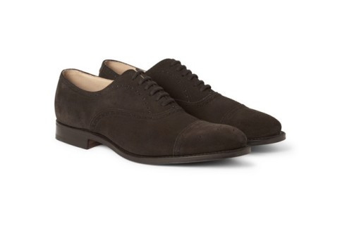 best shoes for men 5