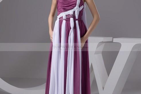 chiffon prom dresses lafayette indiana