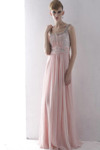 chiffon prom dresses under 200