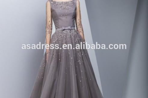 designer evening gowns 2016