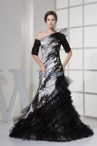 designer evening gowns cheap