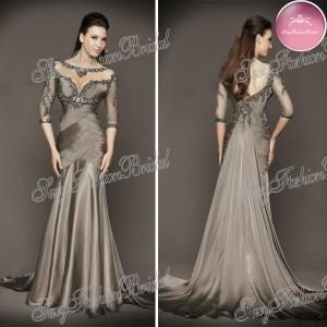 designer evening gowns for rent