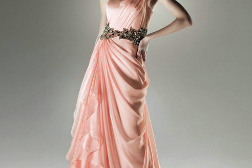 designer evening gowns los angeles