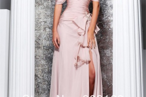 designer evening gowns nyc