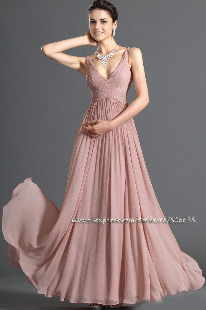 Designer Evening Dresses | klextk