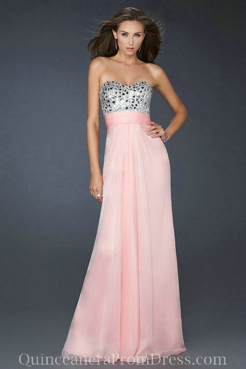 designer dresses for prom - Dress Yp