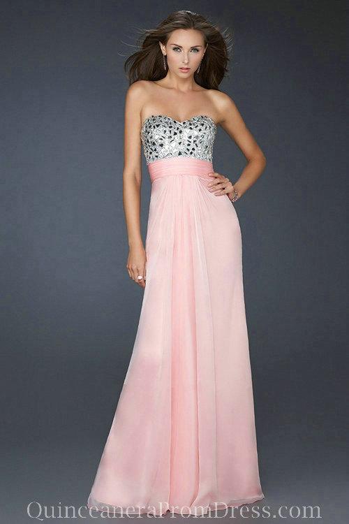 designer dresses for prom - photo #26