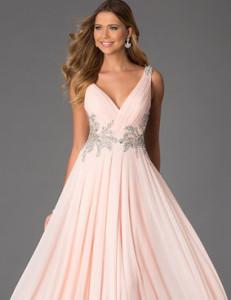 designer prom dresses 3