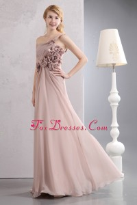 designer prom dresses at discount prices