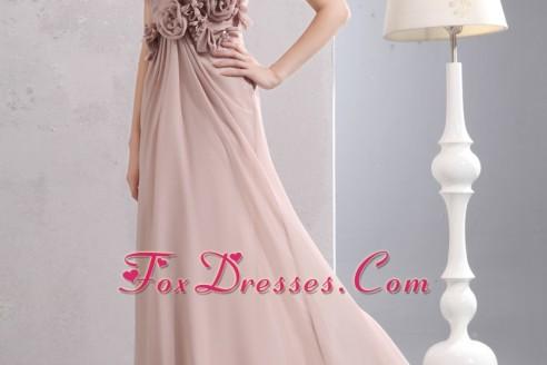 designer prom dresses at discount prices