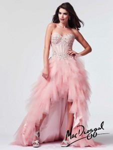 designer prom dresses for rent