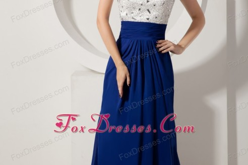 designer prom dresses uk