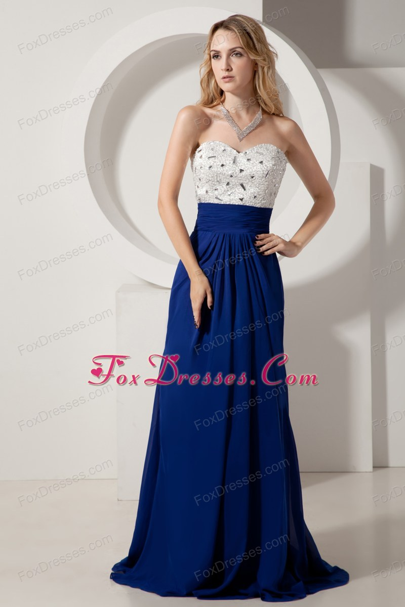 Design Prom Dress - Ocodea.com