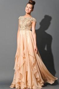 designer prom dresses under 300