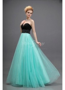 dress for prom 2