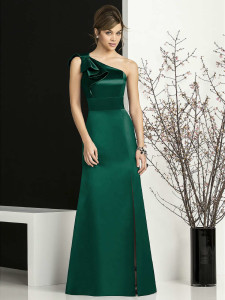 dresses for party wedding
